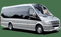 Alcudia Transfers