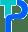 Logo Transfers Palma