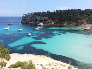 Mallorca excursions