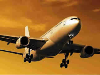 Transfers from Palma aiport