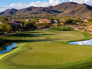 Transfers Son Antem Golf Club West