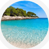 Transfer from Palma to Cala d Or