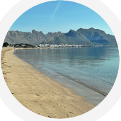 Transfers from Palma Airport to Puerto Pollensa